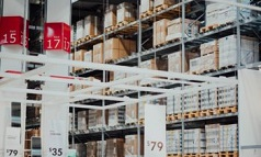 Cross docking – co to jest?