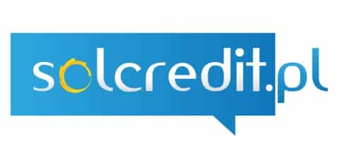 solcredit login