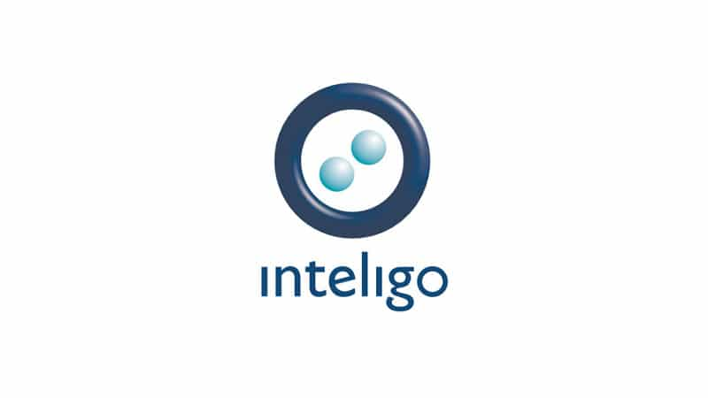 inteligo logo