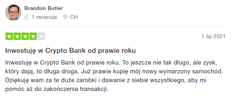 opinie crypto bank 2