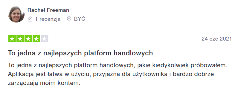 opinie crypto bank 3